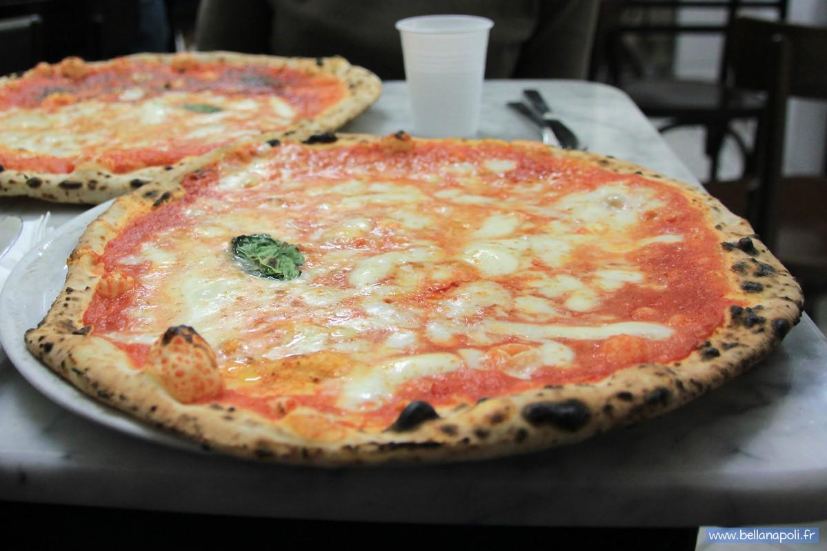Recette veritable pate a pizza - Veritable pate a pizza ...