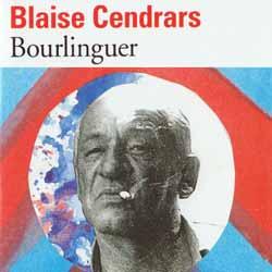 Bourlinguer de blaise cendrars bella napoli - La main coupee blaise cendrars resume ...